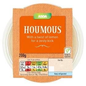 ASDA Houmous
