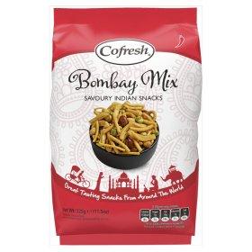 Cofresh Mild Bombay Mix