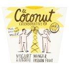 Coconut Co Mango Yogurt Alternative 120g