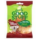 Goody Good Stuff Cola Breeze 100g