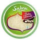 Sabra Baba Ganoush 200g
