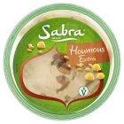 Sabra Houmous Extra 200g