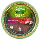 Sabra Mediterranean Salsa 200g