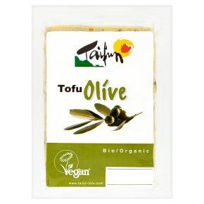 Taifun tofu olive 200g