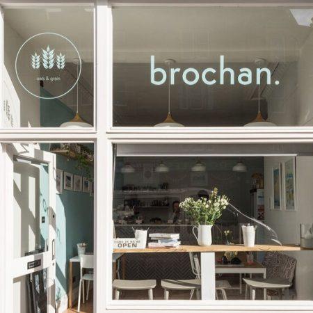 Brochan.