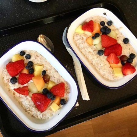 Crumbs Kitchen