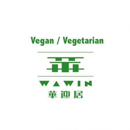Wawin Chinese Restaurant