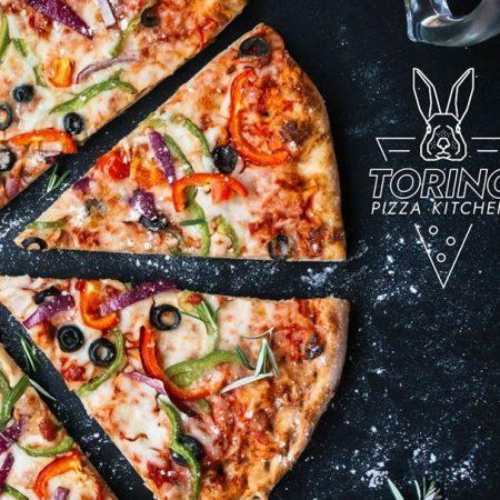 Torino Pizza Kitchen