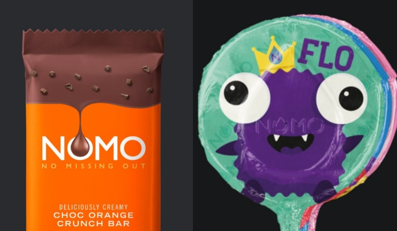 Popular Vegan Chocolate Brand To Launch Host Of New Products